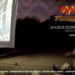 site-cachoeira-doc-2012-