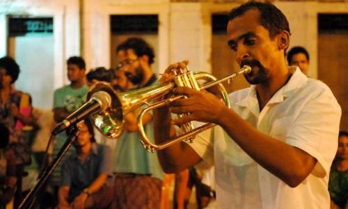 Orquestra-de-Reggae-Foto-Maira-Carboniere
