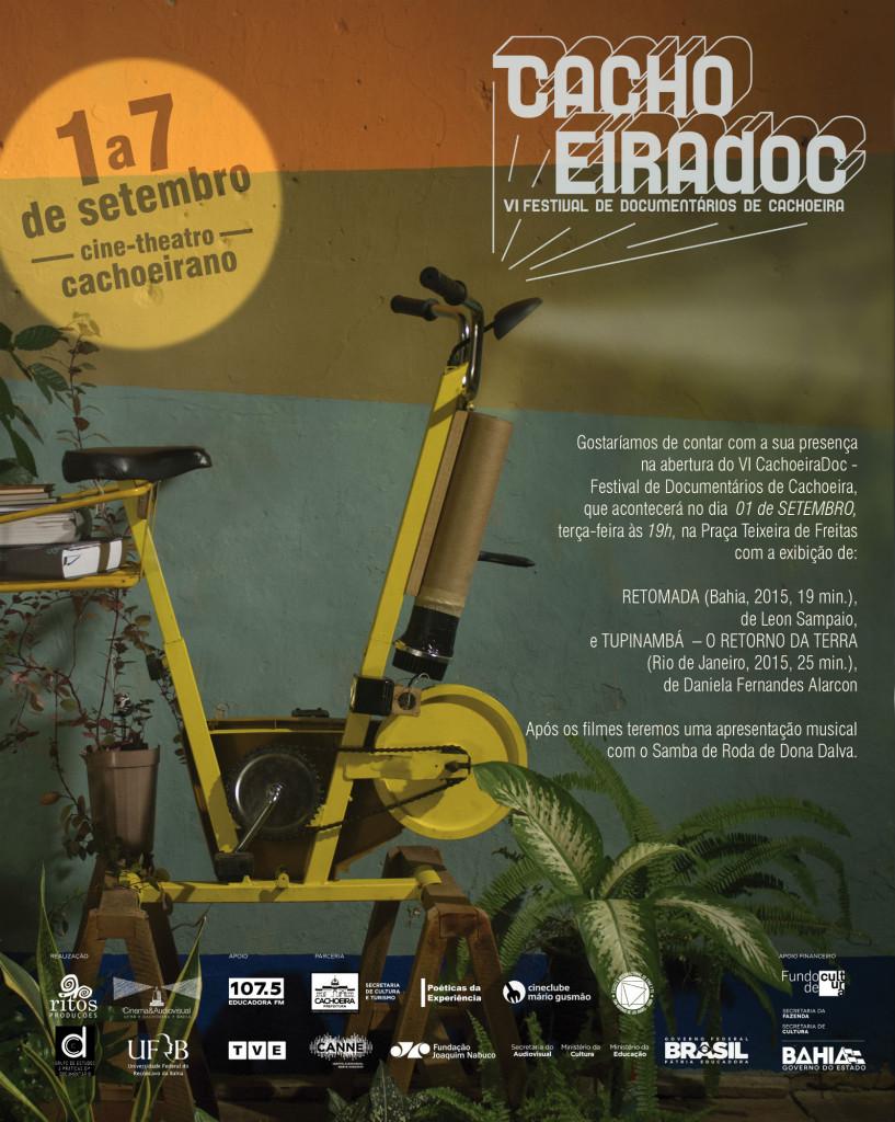 cachopeiradoc6-convite