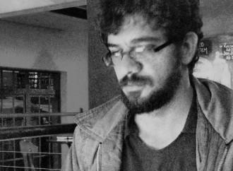 Crítica no documentário: oficina prático-teórica