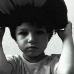 meu-nome-e-paulo-leminski-cezar-migliorin-rio-de-janeiro-2004-5-min-video