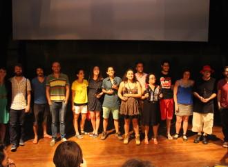 CachoeiraDoc anuncia filmes vencedores da Mostra Competitiva